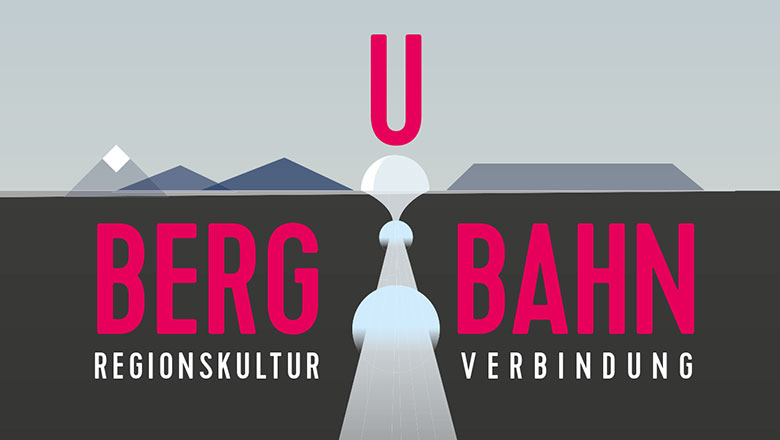 Schneebergland Kultur
