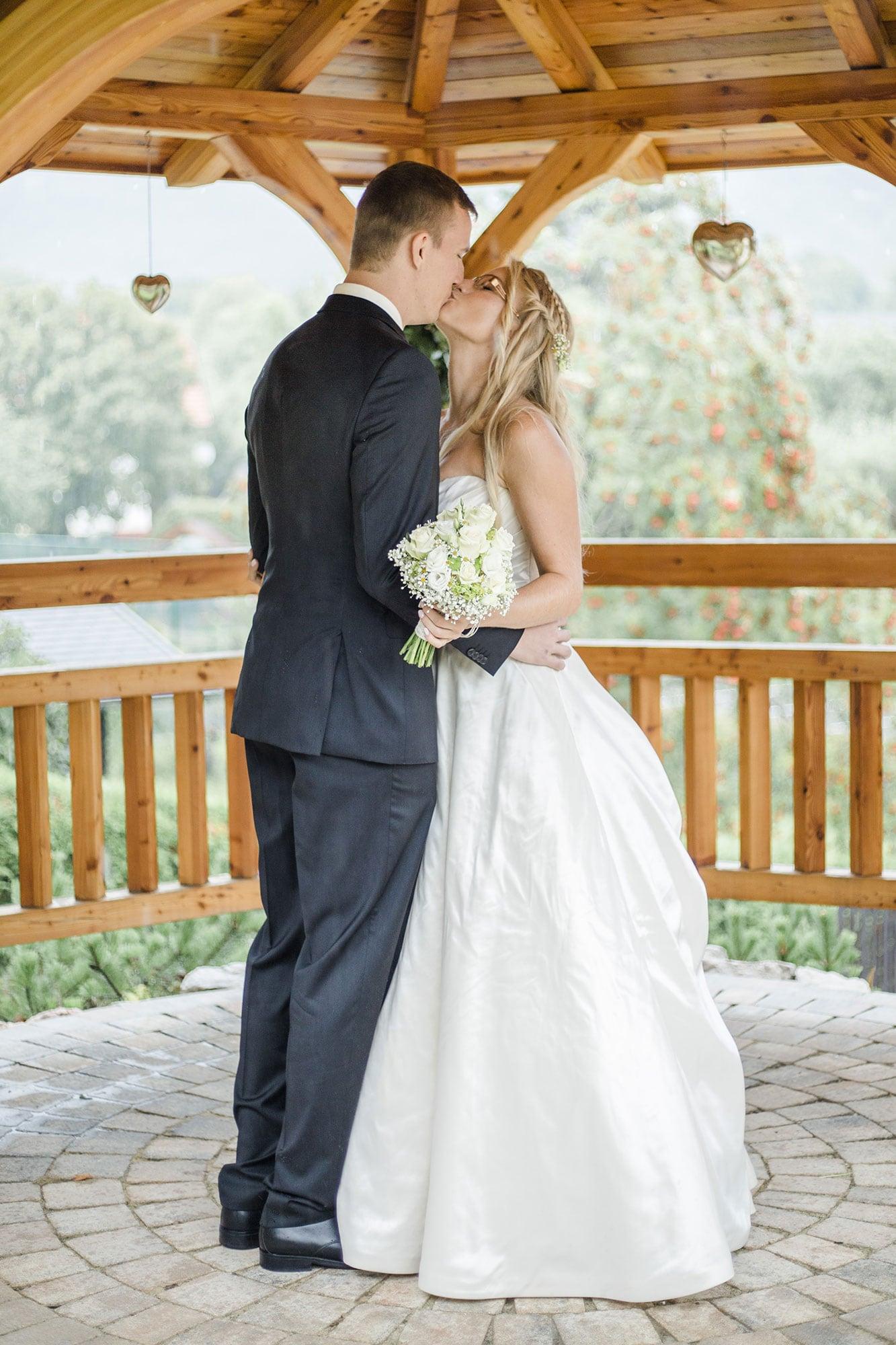 Schubertlinde Hochzeiten